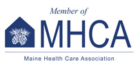 Maine Health Care Association