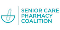 Senior Care Pharmacy Coaltion
